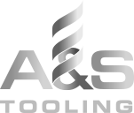 as-tooling-header-logo-small A&S Tooling - Services & Cutting Media