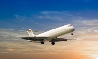Delivering Outstanding Results Within The Aerospace Sector